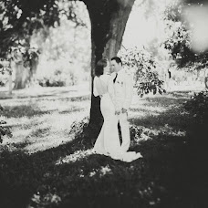 Wedding photographer Stanislav Demin (stasdemin). Photo of 28.08.2015