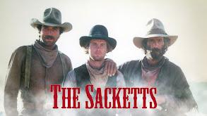 The Sacketts thumbnail
