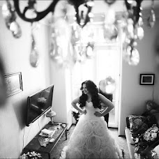 Wedding photographer Mariya Antonenko (masyaxa). Photo of 02.04.2014