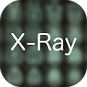 X-Ray Differential Diagnosis icon