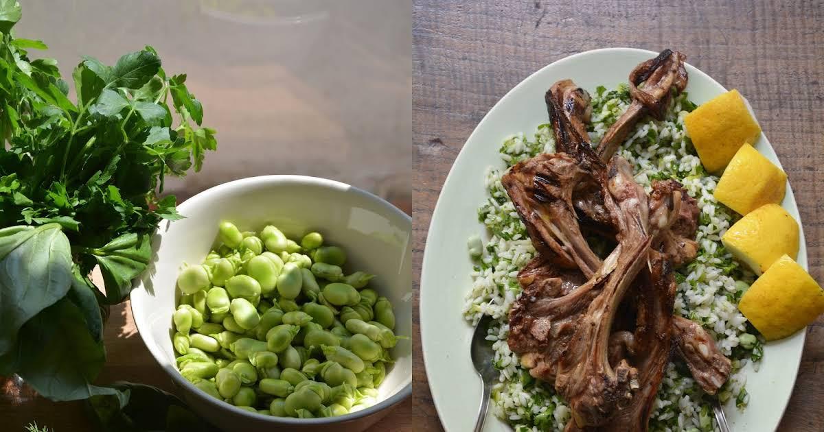 Pork chop, frozen |Frozen Lamb Chops