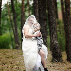 Wedding photographer Grzegorz Kominek (npictures). Photo of 31.03.2016