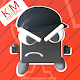 Kim Football Android apk