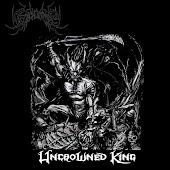 Uncrowned King