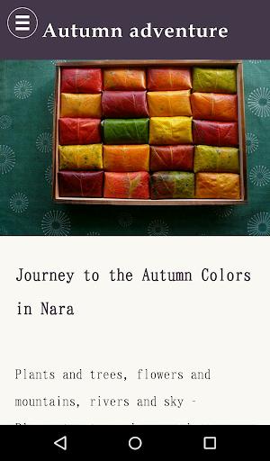 72 Seasons Nara 1.0 Windows u7528 4