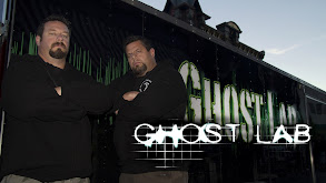 Ghost Lab thumbnail