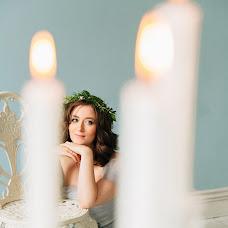 Wedding photographer Yuliya Otroschenko (otroschenko). Photo of 21.10.2015