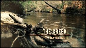 The Creek thumbnail