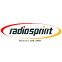 Radio Sprint icon