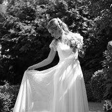 Wedding photographer Franci B (FranciBertalli). Photo of 24.08.2016