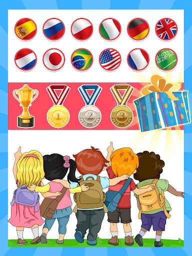 Kids Education (Preschool) apktram screenshots 16
