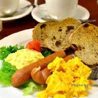 UCC Cafe Mercado(高雄SOGO)
