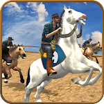 Horse Derby Racing Apk