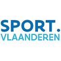 Sport Vlaanderen icon