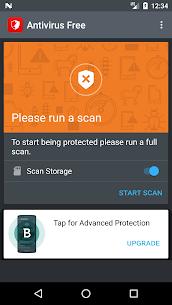 Bitdefender Antivirus Baixar Última Versão – {Atualizado Em 2021} 2