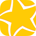 My StarNet icon