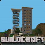 Build Craft: Survival Icon