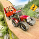 Offroad Tractor Trolley Cargo Driving APK