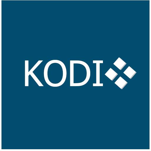 TV Guide For KODI TV