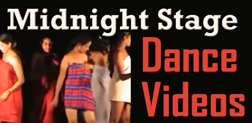 Midnight Masala Village Stage Dance Videos for PC