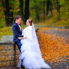 Wedding photographer Dmitriy Kolesnikov (armavir). Photo of 18.02.2016