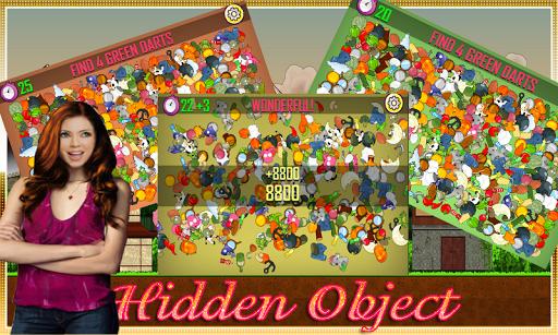 Hidden Object Free