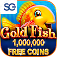 Gold Fish Free Slots Casino