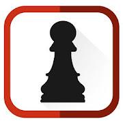 Chess Board 2D & 3D