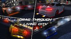 Drag Racing 3Dのおすすめ画像3