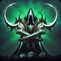 World of Dungeons: Crawler RPG icon