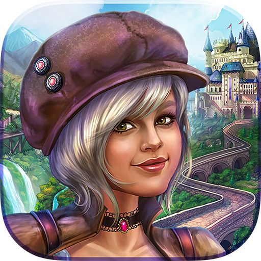 Silver Tale APK Cracked Download