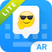 العربية لايت لوحة مفاتيح فاسيموجي icon