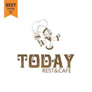 Today Restaurant Erbil APK