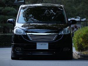 ステップワゴン RG1 グレード ただのGのカスタム事例画像 しんぺーさんの2020年01月24日16:53の投稿