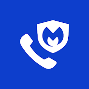 Malwarebytes Call Protection
