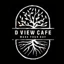 D View Cafe, JP Nagar, Bangalore logo