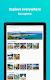 screenshot of Skyscanner - Cheap Flights, Hotels and Car Rental