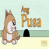 Pinoy Kids Song Ang Pusa