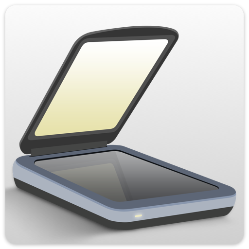 TurboScan: scan documents and receipts in PDF APK Cracked Download