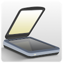TurboScan: scan documents and receipts in PDF APK