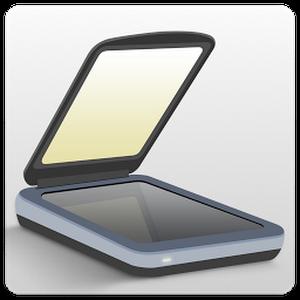 Turboscan: scanner de documentos  - Piksoft Inc. - Corporativo