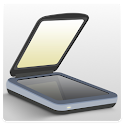 TurboScan: document scanner icon