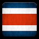 Radio Costa Rica HD -Listen to your favorite radio icon