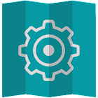 Play Store & Play Services Info icon