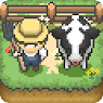 Install  Tiny Pixel Farm - Simple Farm Game