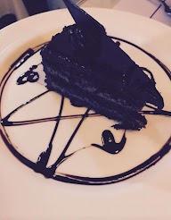 Mocambo Cafe photo 7