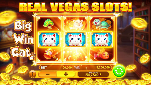 Locating The Best Deals On Casino Games In Seoul - 중국야동 Slot Machine