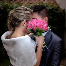 Wedding photographer Francisco Acosta avila (AcostaAvilaFoto). Photo of 21.10.2017