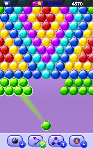 Bubble Shooter apkdebit screenshots 11