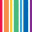 Улыбка радуги – косметика и товары для дома онлайн icon